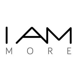 I AM MORE I AM MORE SCARSDALE GIFT CARD