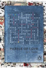 Suzie Roher Christina - Puzzle Of Love