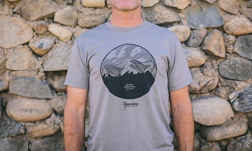 Trailhead Tees