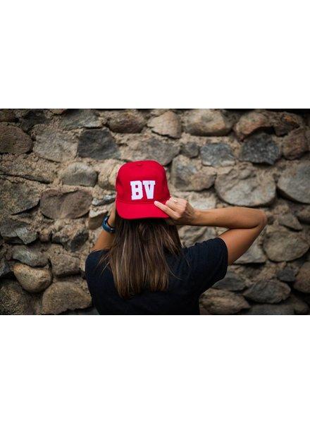 Pukka Trailhead BV Hat