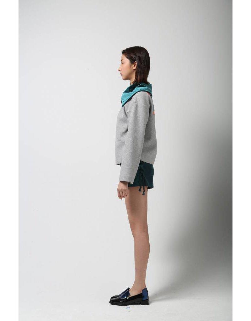 LIE Jacket
