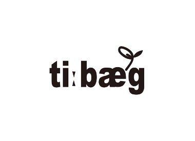 Ti:Baeg