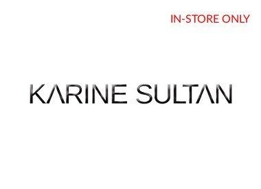 Karine Sultan