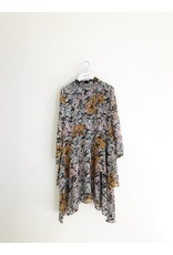Orion Biana Dress