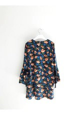 Orion Polly Tunic Dress
