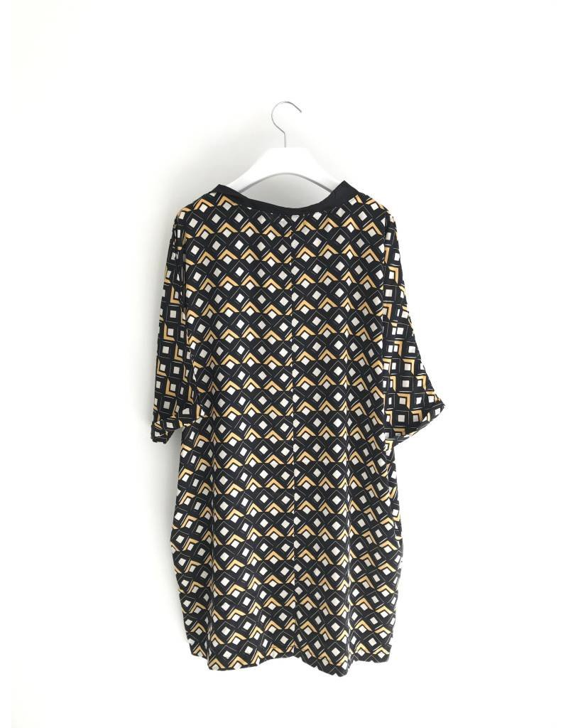 Orion Trudy Dress