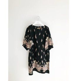 Orion Delia Dress - SOLD OUT