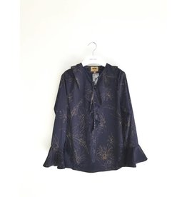 Orion Abel Blouse - SOLD OUT