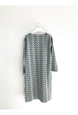 Orion Mildres Sweater Dress