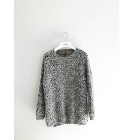Orion Wilma Knit Sweater - SOLD OUT