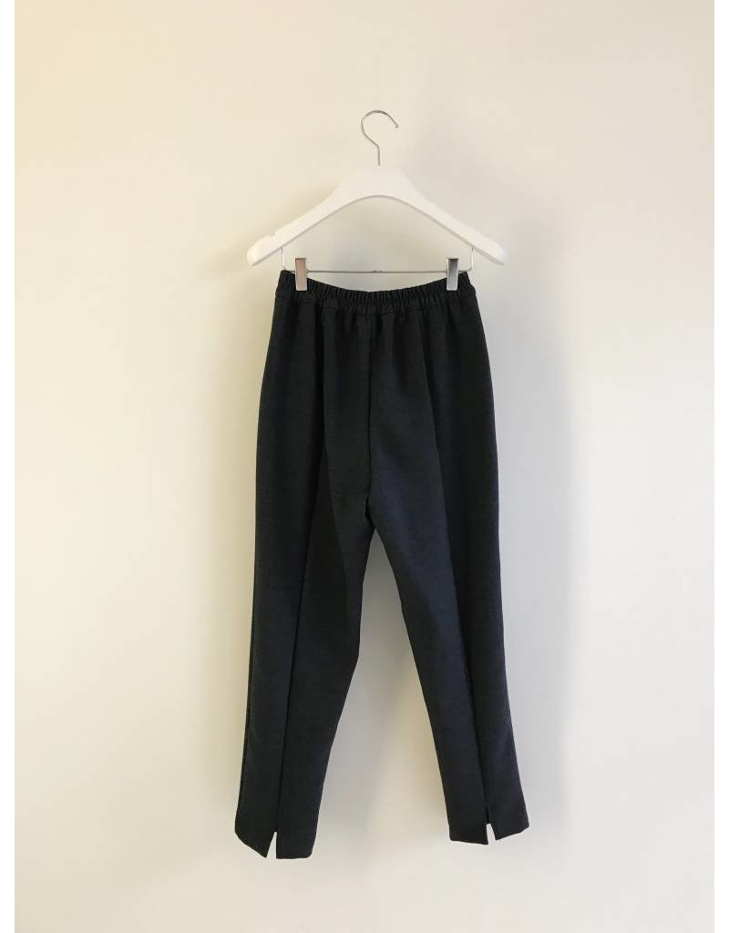 Orion Maude Pants