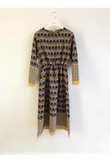 Orion Etta Dress