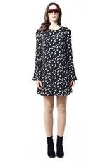 Annie 50 Sabrina Dress