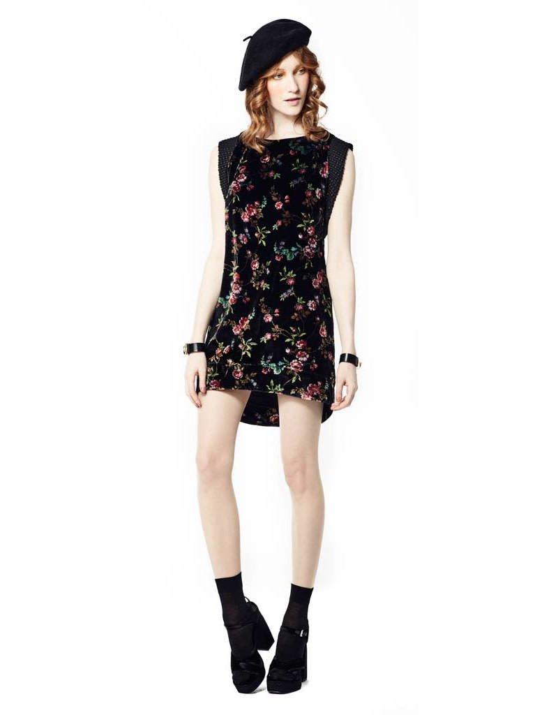 Annie 50 Katia Dress