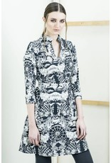 Bodybag Park Dress - SOLD OUT