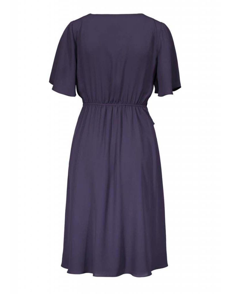 Marigold Roma Dress