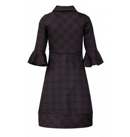 Marigold Sara Dress