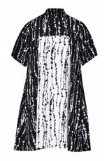 Marigold Tokyo Dress