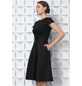 Jennifer Glasgow Catori Dress - SOLD OUT