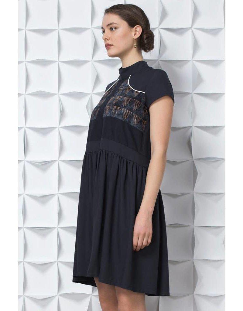 Jennifer Glasgow Dorset Dress