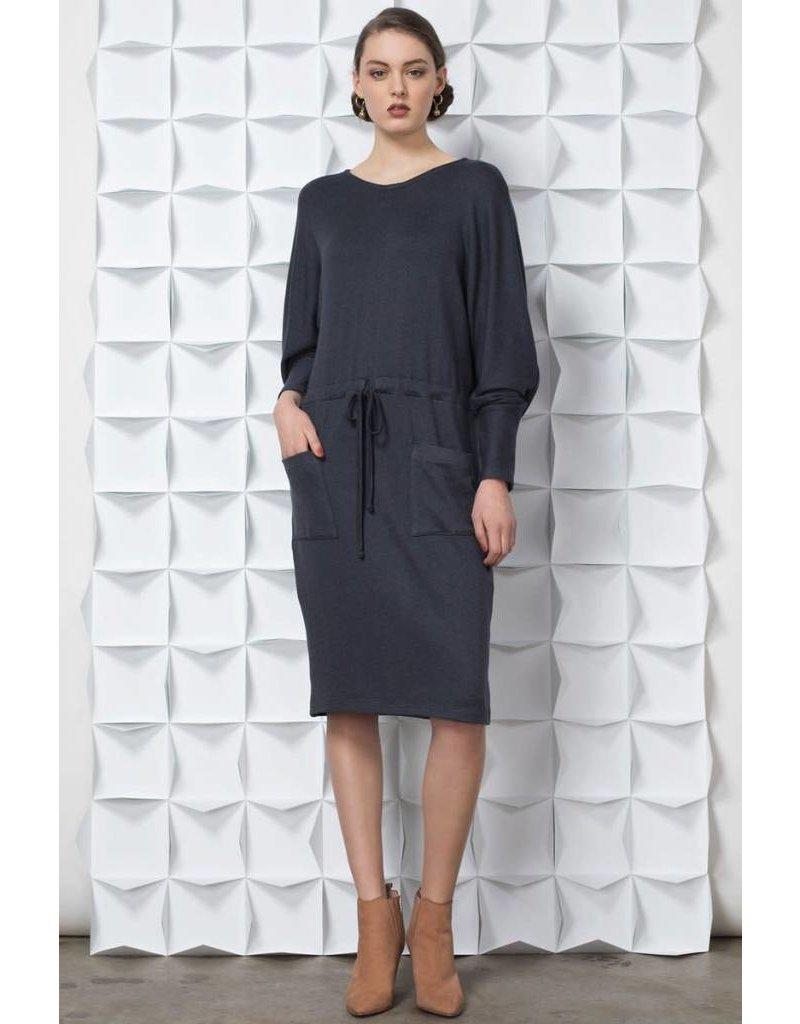 Jennifer Glasgow Polaris Dress