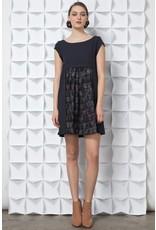 Jennifer Glasgow Saiwa Dress