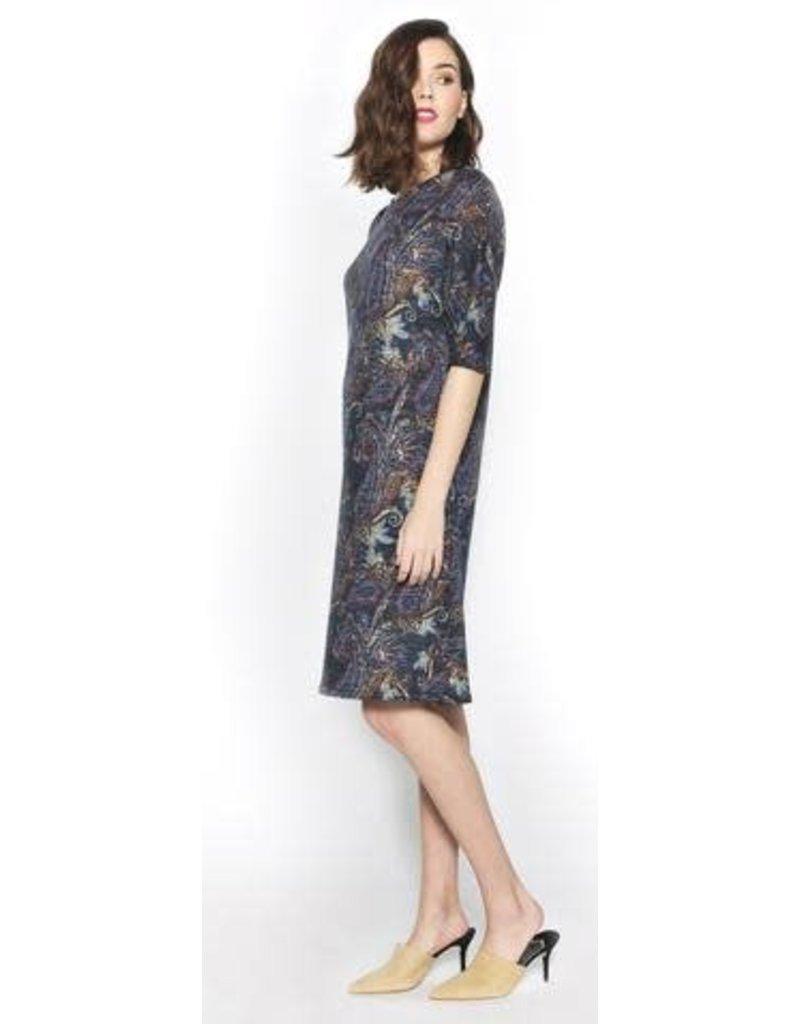 3rd Floor Marni Dress