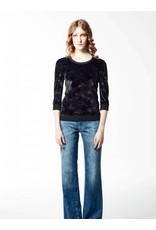 Annie 50 Justine Sweater