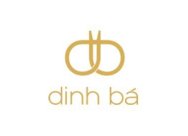 Dinh Ba