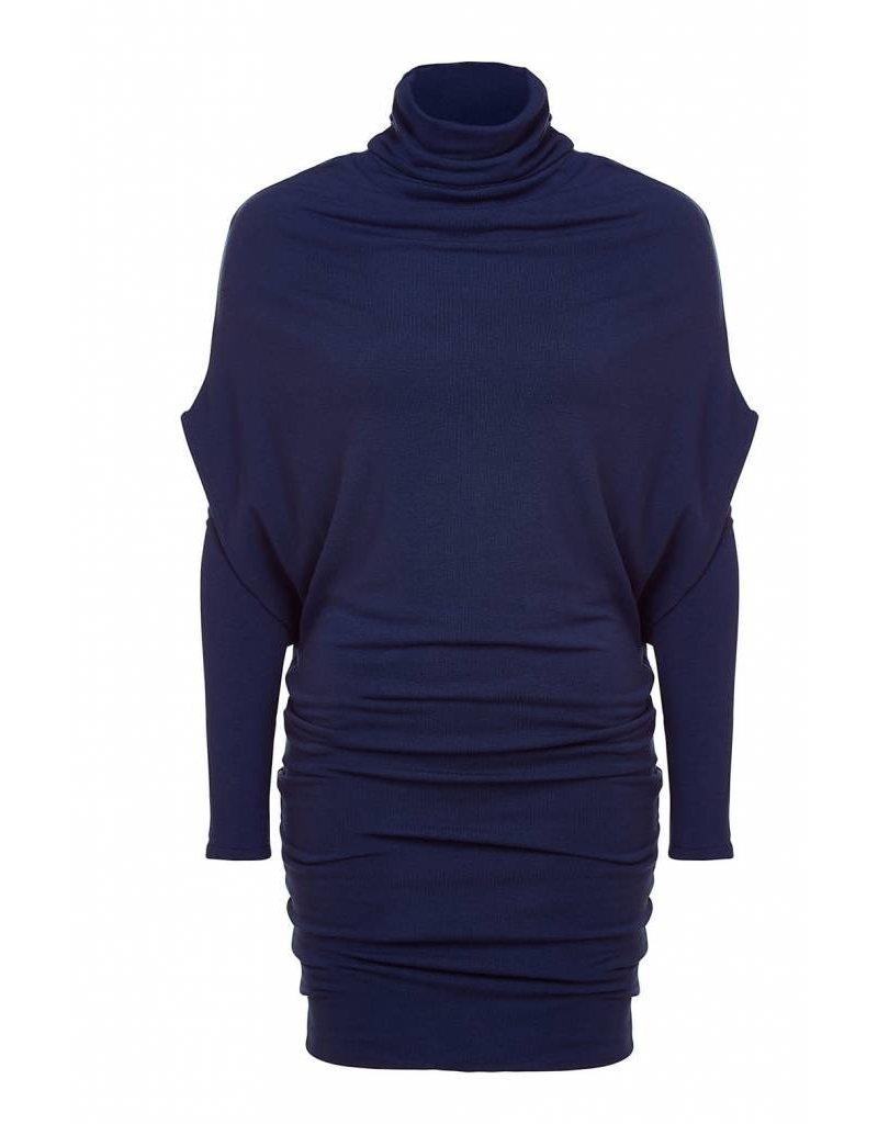 Melow Uriel Tunic Dress