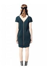 Annie 50 Caroline Dress
