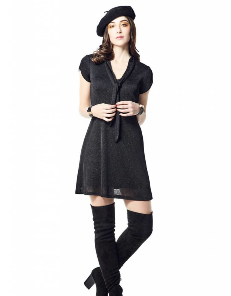 Melani Dress
