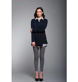 Ruelle Classique Jacket