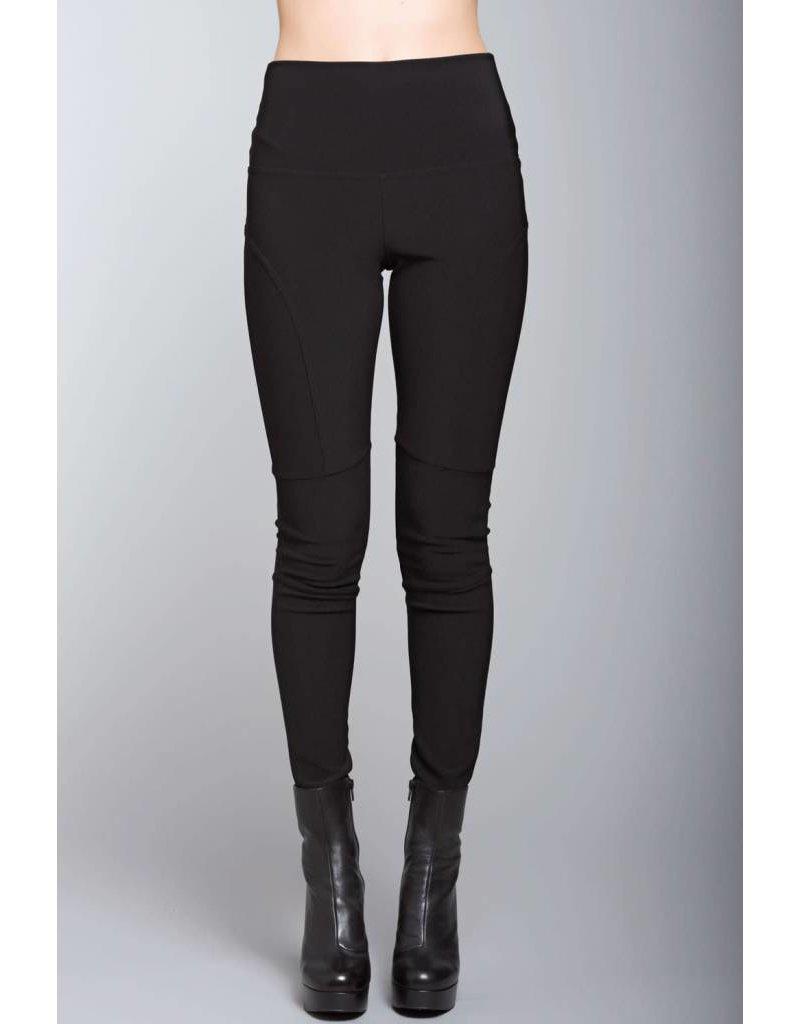 Ruelle Shadow Pants