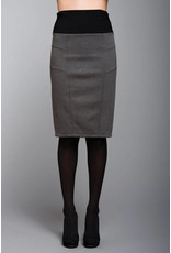 Ruelle Dynastie Skirt