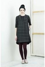 Bodybag Bedford Dress