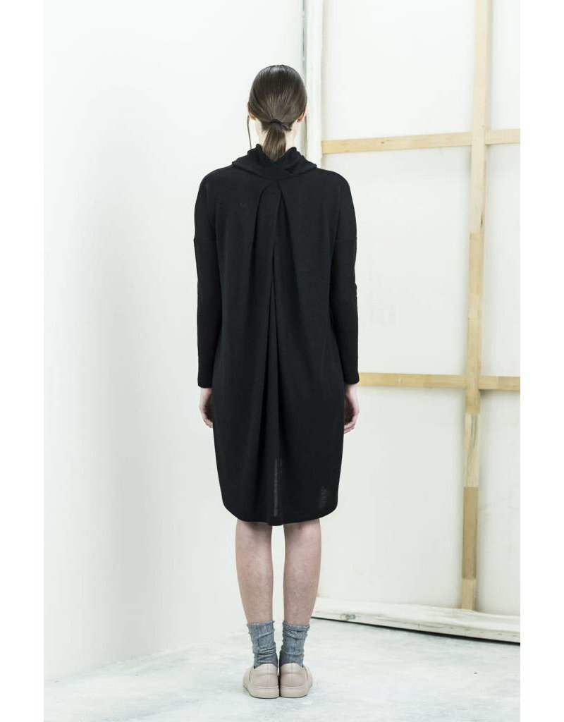 Bodybag Cathedral Dress