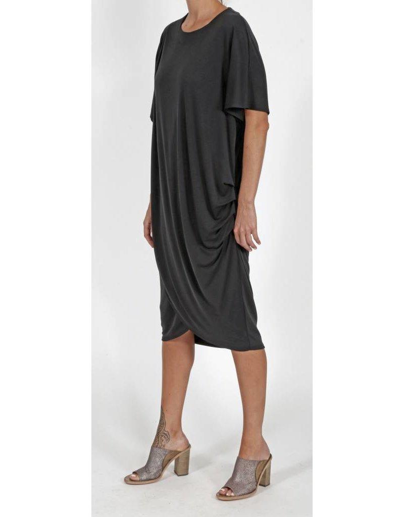 Ayrtight Metro Ziva Dress