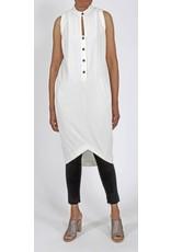Ayrtight Stance Dress