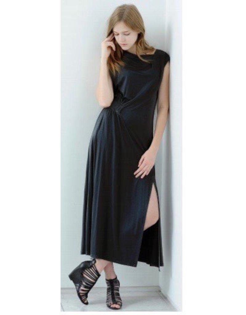 Zuvin Long Dress