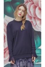 Ti:Baeg Prince Full Sleeve Prince Sweatshirt