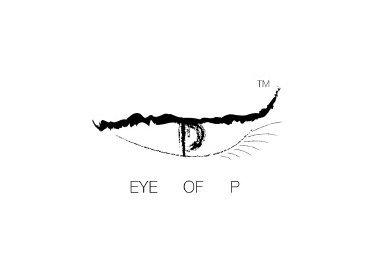 Eye of P