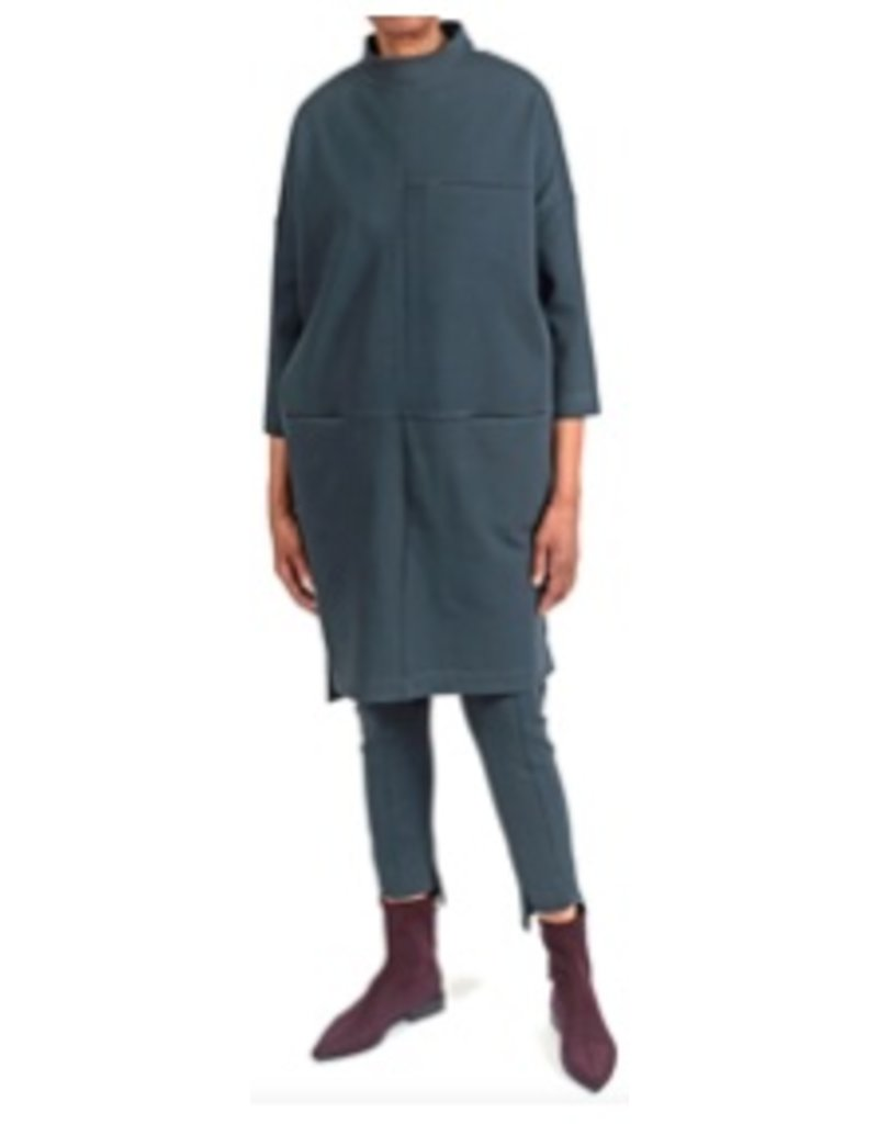 Ayrtight Icon Tunic Pockets