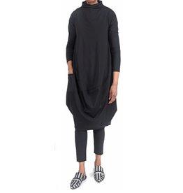 Ayrtight Index Era Cocoon Dress
