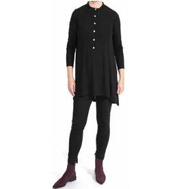 Ayrtight Icon Skinny Pants