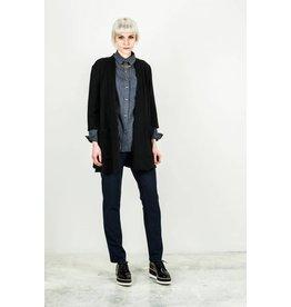 Bodybag Paddington Jacket