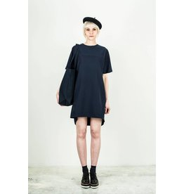 Bodybag Euston Dress
