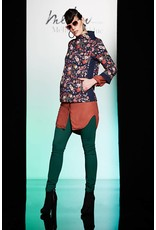 Melow Windsor Tunic