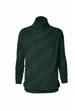 Melow Whistler Sweater