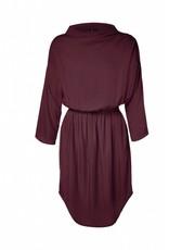 Melow Winona Dress